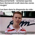 #jesaispasquoimettredoncjemetça