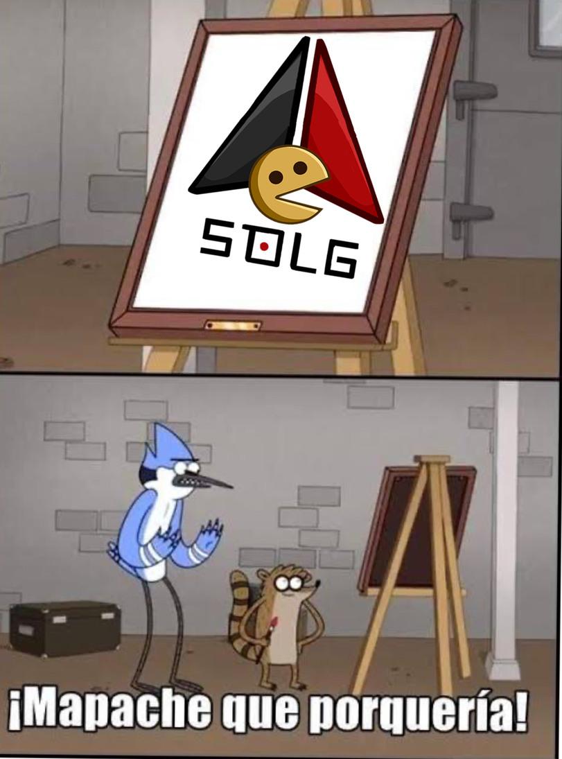 El título se fue a automamar el pit0 - meme