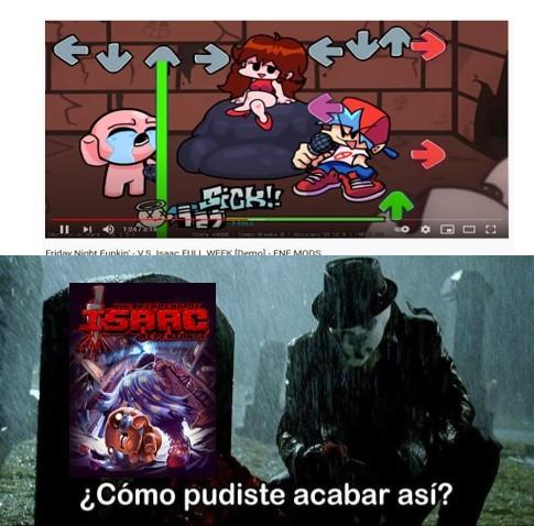 noooooo - meme