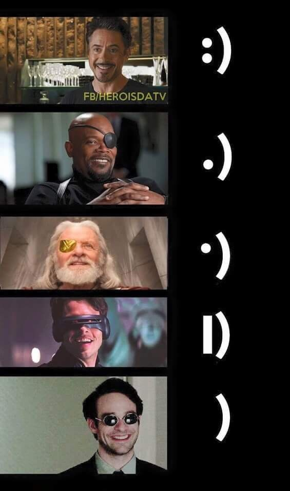 opacas - meme