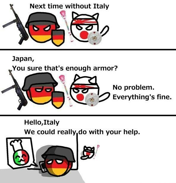 Italia nem da grecia venceu direito, caralho Itália - meme