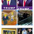 Trump boi