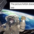 Nasa findings