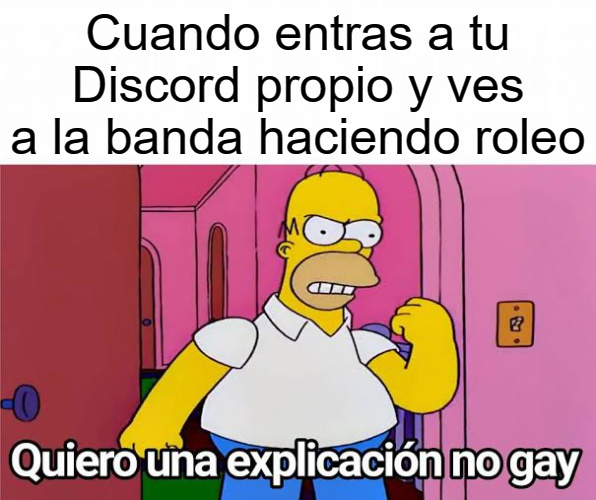 Roleo :scaredyao: - meme