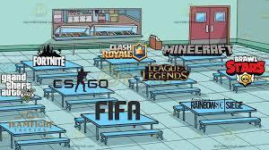 en que mesa te sentarias wei - meme