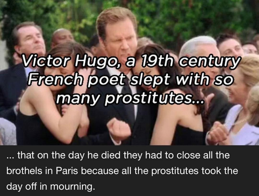 Love Will Ferrell in Wedding Crashers - meme