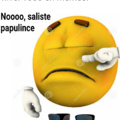 Papulince