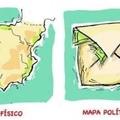 Situación actual de España