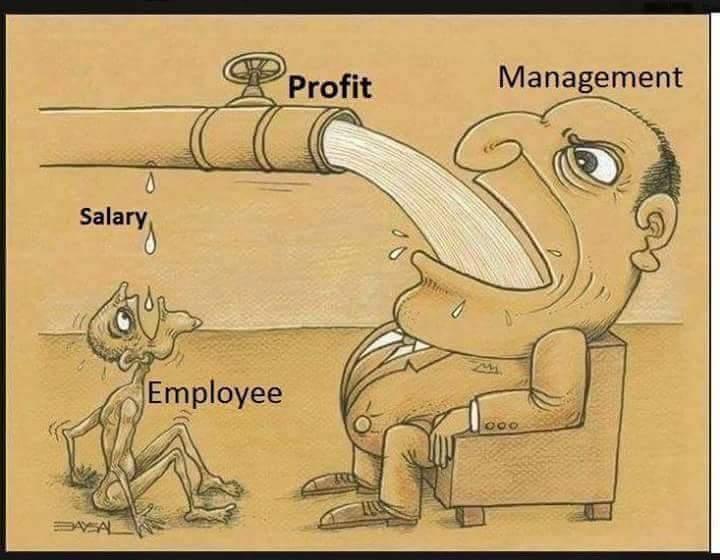 The sad sad truth.. - meme