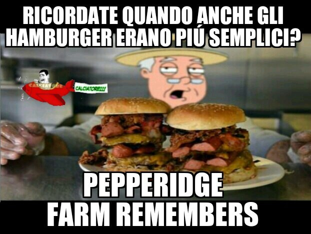 ☺ - meme