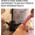heheh cute kat