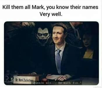 totally relevent - meme