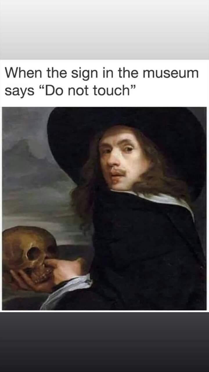Awwwwwwwww - meme