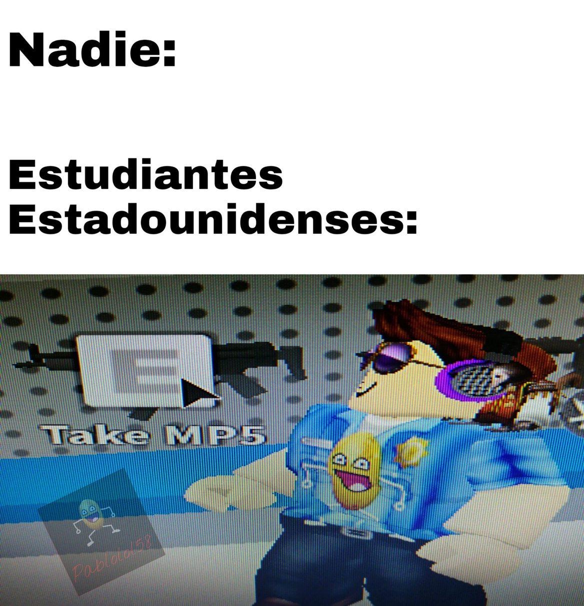 Ostia chaval dijo el Madrileño - meme