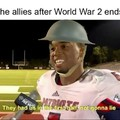 WWII memes