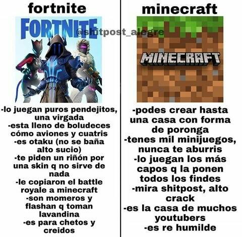 Guenfornais - meme