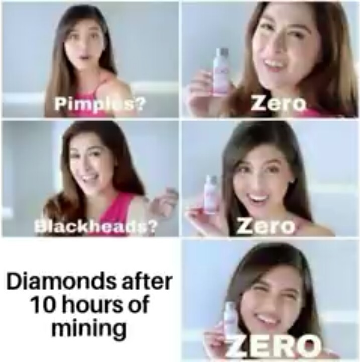 So we are back in the mines... - meme