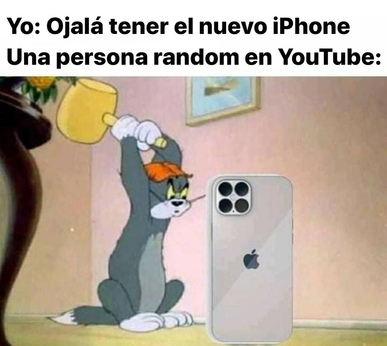 Paren - meme
