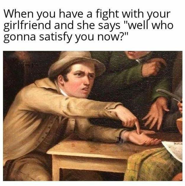 This - meme