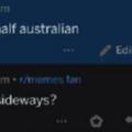 Hmmmm...