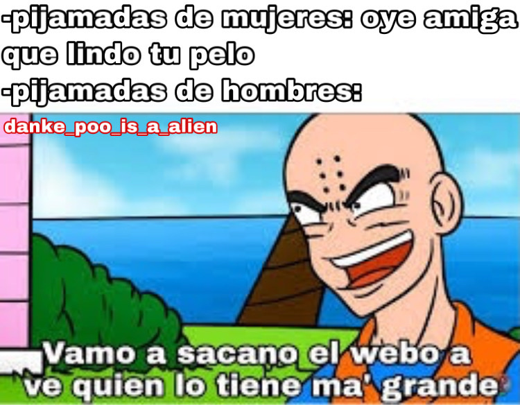 bolass - meme