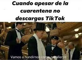 CON HONOR HASTA EL FINAL MIS COMPA - meme