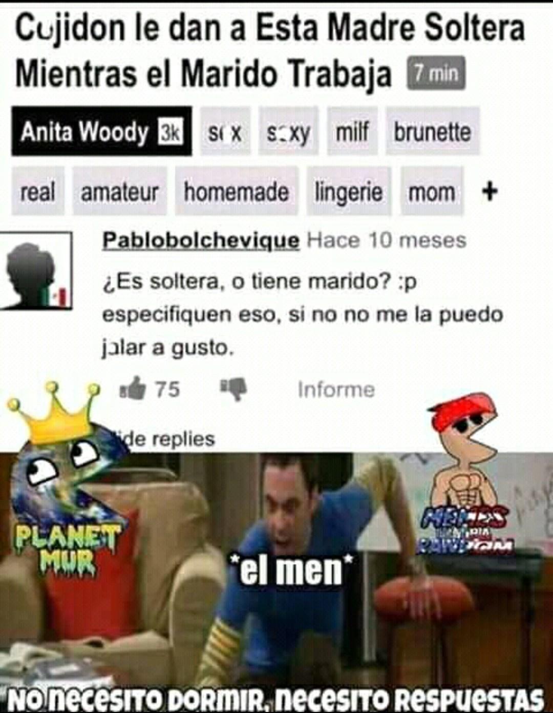 Roba2 - meme