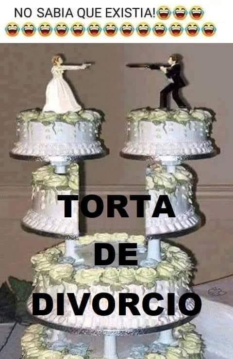 10/10 alta torta - meme