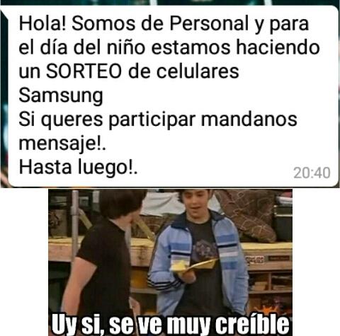 psss.... - meme