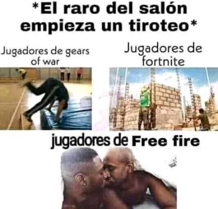 Pobresa - meme