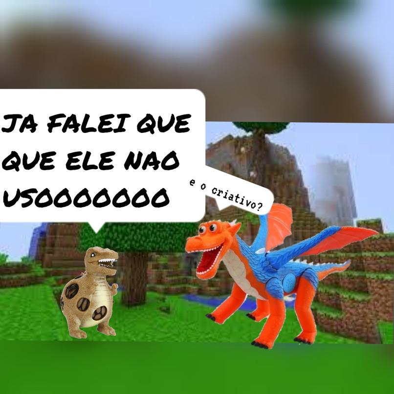 corujas do Nelipe Feto: - meme