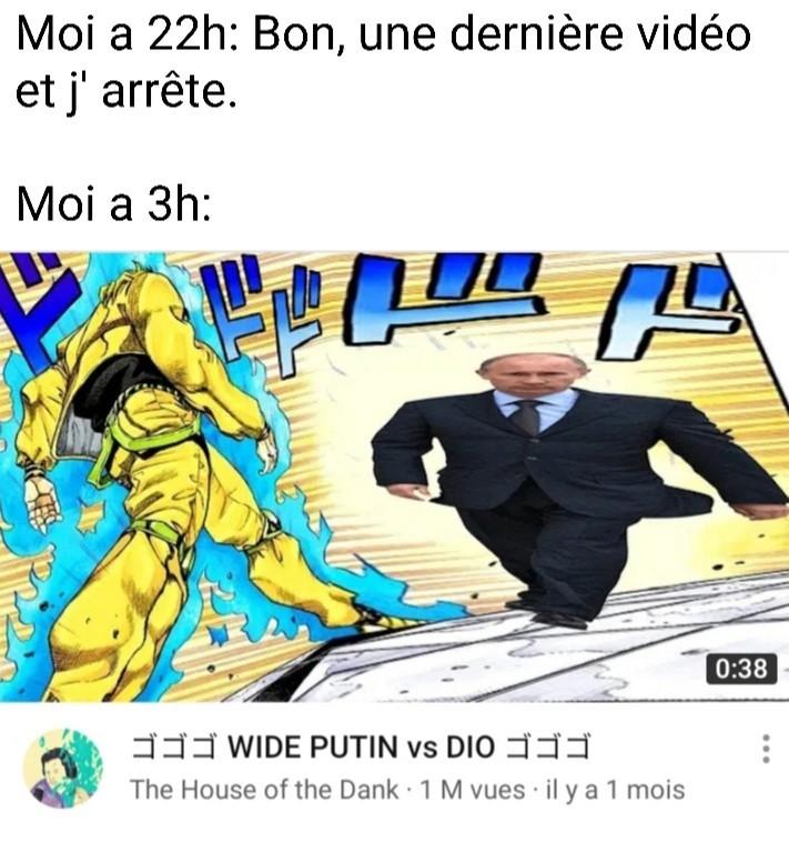Euh - meme