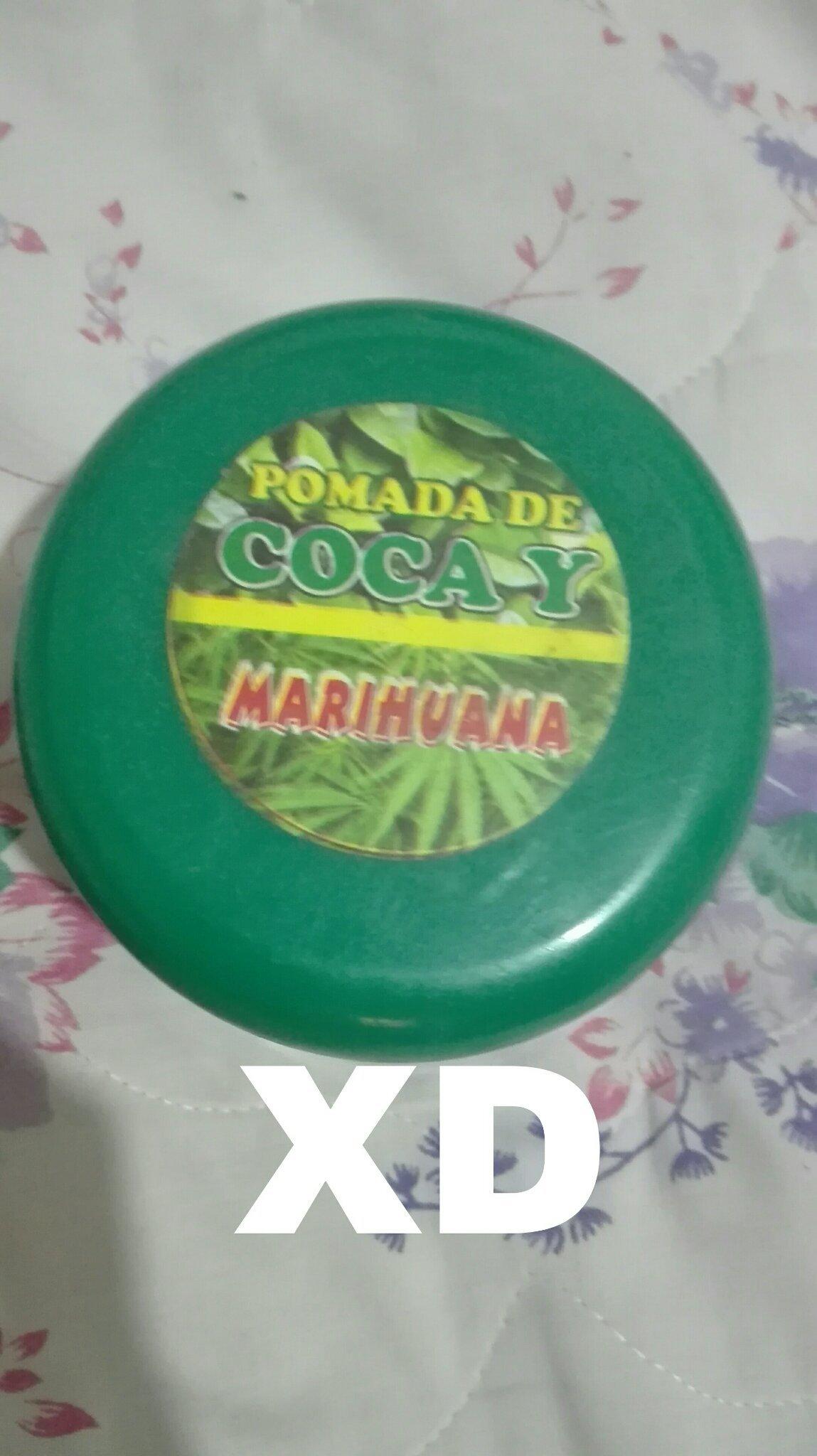 Clasico de todo buen colombiano con dolor de espalda - meme
