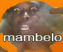 Marselo leyenda - meme