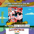 Countryhumans es cancer