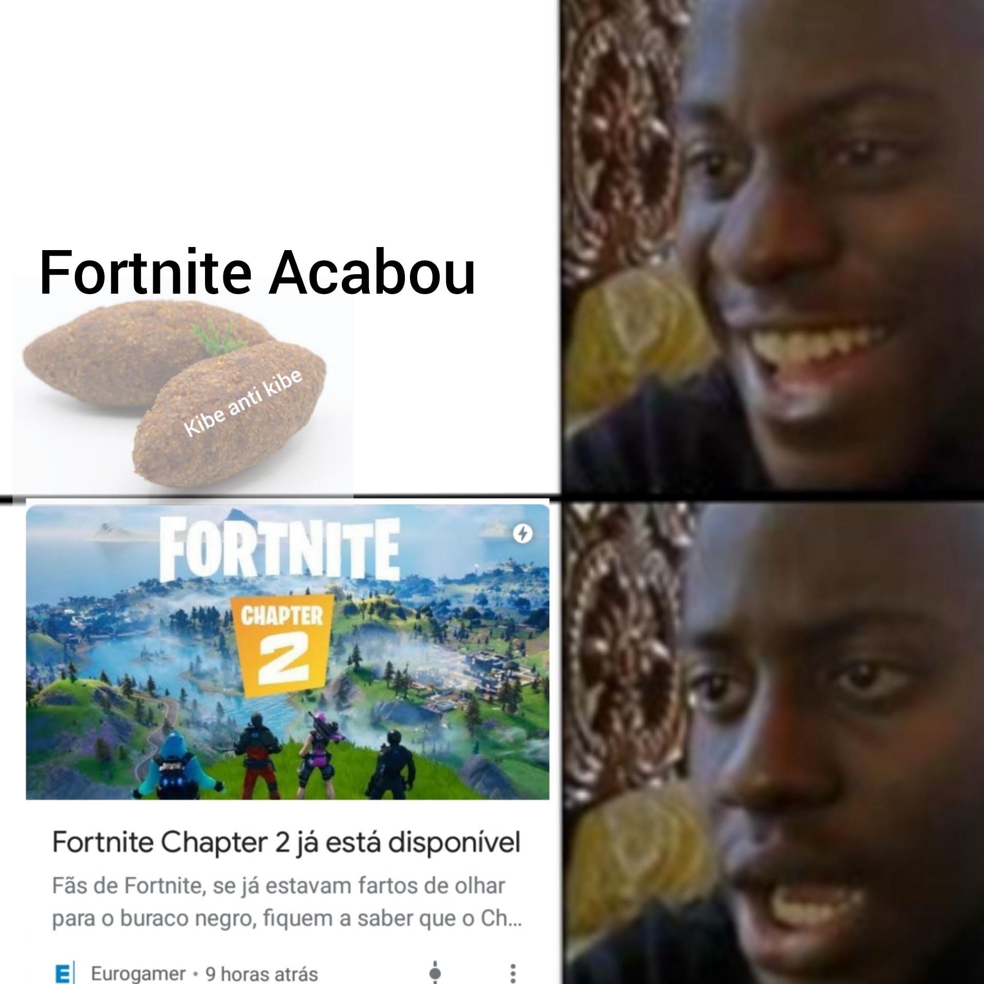 #AcogNaBosg12 - meme