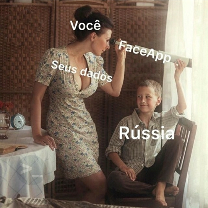 :sweet: - meme
