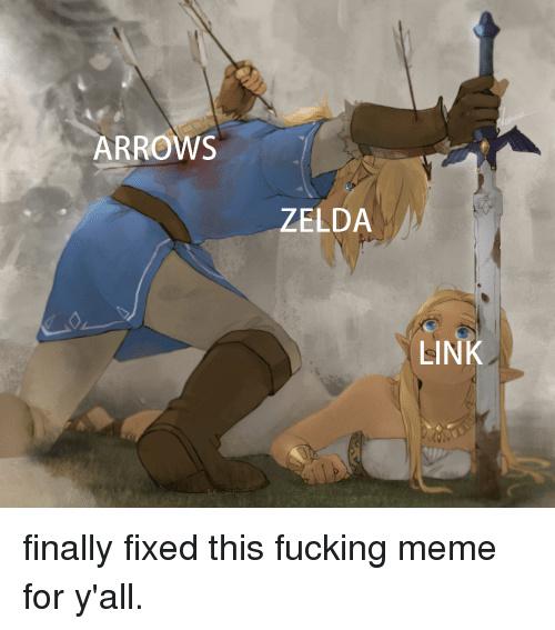stupid - meme