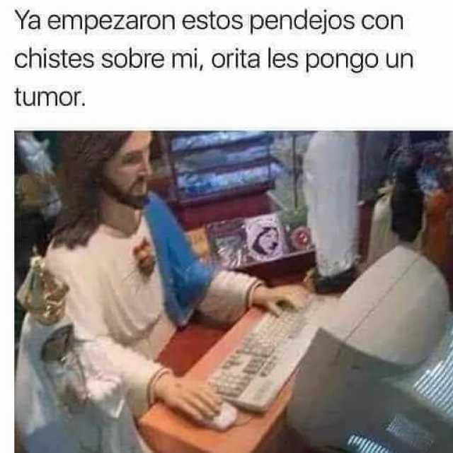 Ay k ber - meme