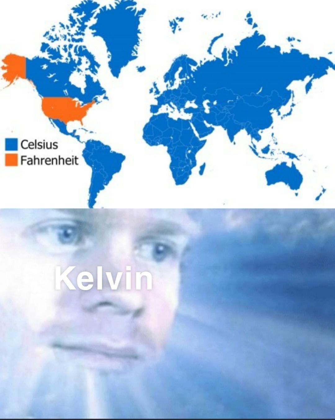 the unsung hero - meme