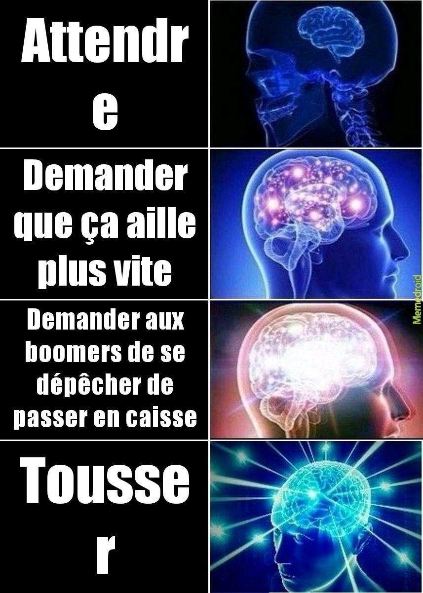 *Tousse* - meme