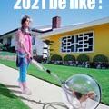 vivement 2021