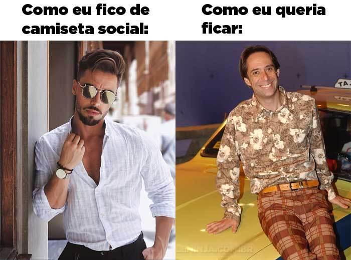MALDITA SOCIEDADE CAPITALISTA OPRESSORA - meme