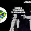 Spoiler de ¨Escapa de latinoamerica parte 2: el regreso de manuel¨, yo opino que el juego fue algo predecible pero fue un buen juego