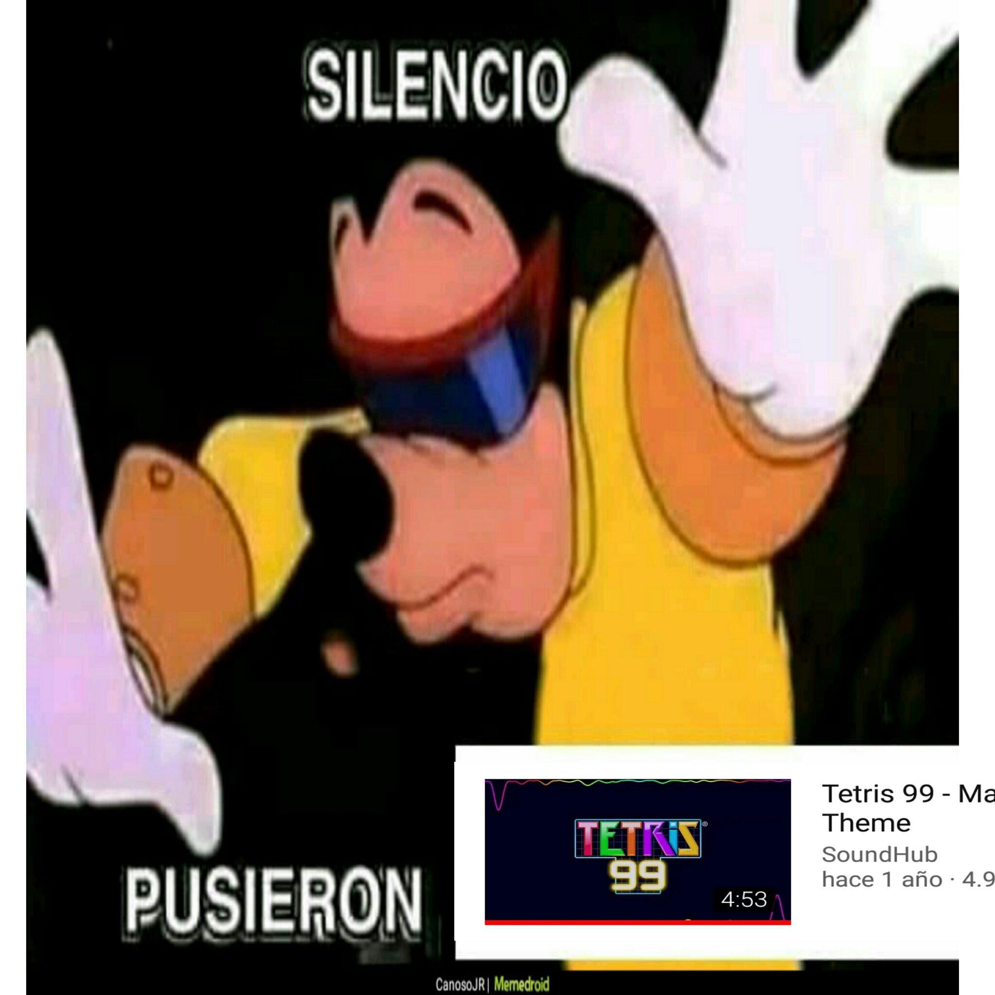 Temazoo - meme