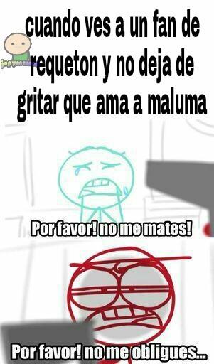 Plantilla libre - meme