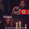 Ohh Poland