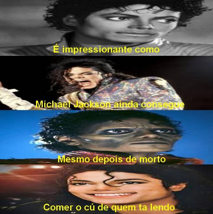 moonwalker - meme