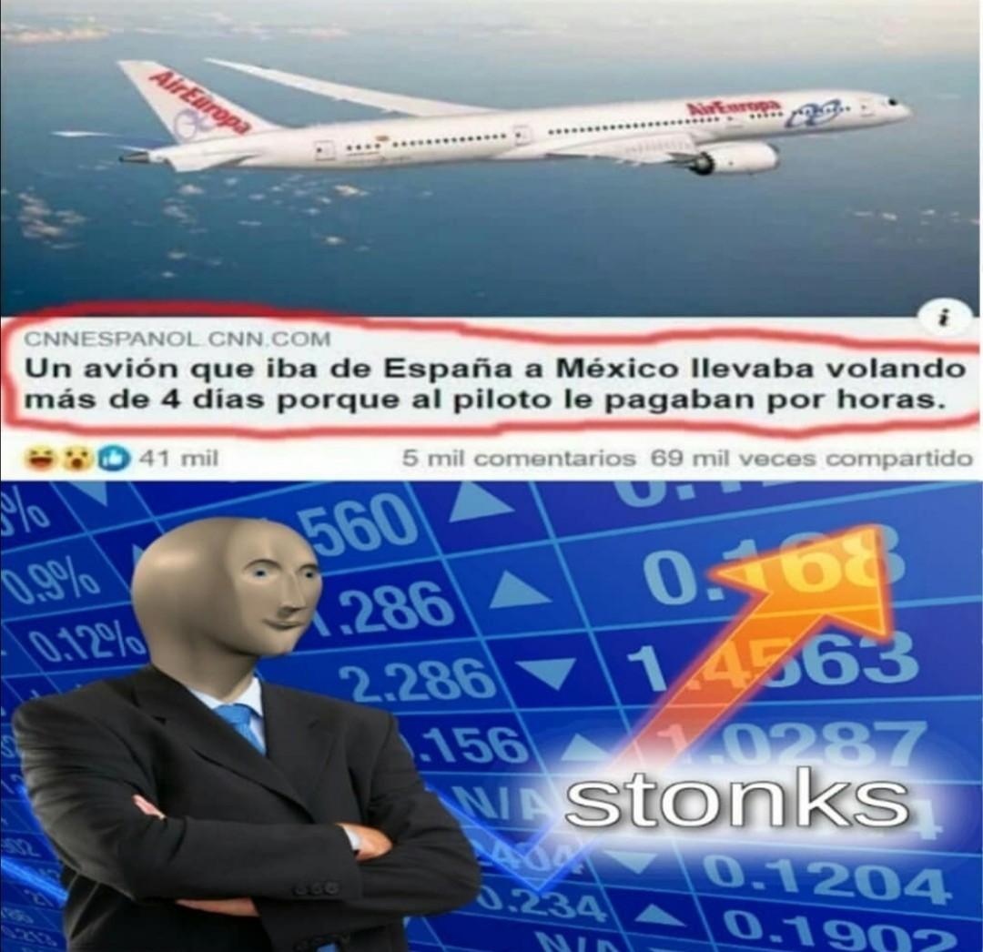4 dias de minecraft a Mexico - meme