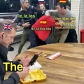 The meme